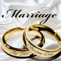 2011 Marriage Series