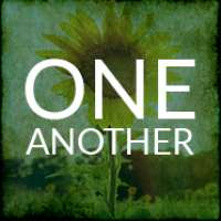 One Another Series