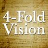 4-Fold Vision